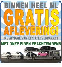 gratis-afleveren-in-NL