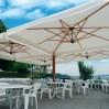 horeca-parasols-5