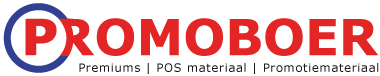 promoboer-logo