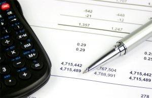 accountant-wilbon