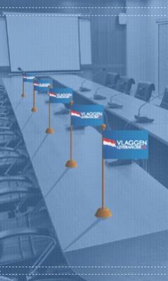 http://www.vlaggenleverancier.nl/beachvlaggen/
